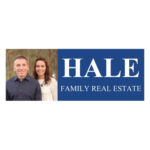 Hale Family Realestate