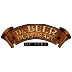 The Beer Dispensary of Apex