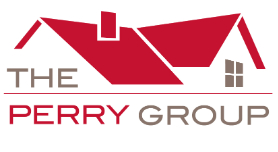 The Perry Group